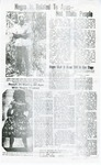 Negro Is Related To Apes, Not White People