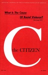 The Citizen, May 1967