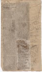 Verona, March 4, 1873 (2) by J. G. Deupree and Verona Standard