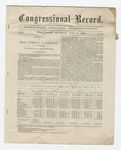 Congressional Record 24 June 1880 by Author Unknown