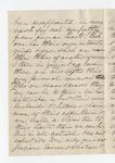 EBWS 2.19: Correspondence and Documents, 1869