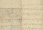 Gen. Joseph E. Johnston to Kinloch Falconer (16 June 1867) by Joseph E. Johnston and Kinloch Falconer