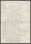 James L. Goodloe to Louisa Caroline Gage (19 June 1875) by James L. Goodloe and Louisa Caroline Gage