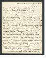 Joseph Holt to Mrs. V. G. Armistead (24 June 1913) by Joseph Holt and Virgie Gage Armistead