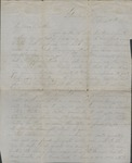 William C. Nelson to Thomas Nelson (17 November 1864) by William Cowper Nelson