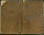 Jesse L. Henderson Diary by Jesse L. Henderson