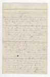 Henry Wadsworth Longfellow by Winfield Scott Featherston (1819-1891)