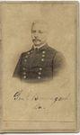 G. T. Beauregard [front]