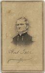 Leonidas Polk [front]