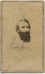 William Booth Taliaferro [front]
