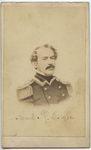 Robert E. Lee [front]