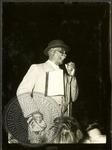 Blind Jim Speaks by J. R. Cofield