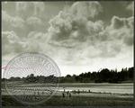 Yoknapatawpha County, Mississippi by J. R. Cofield