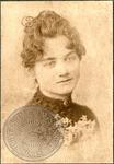 Emma Webster by J. R. Cofield
