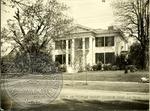 Cedar Oaks by J. R. Cofield
