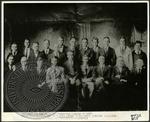 Sigma Alpha Epsilon 1919 by J. R. Cofield