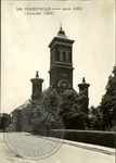 First Presbyterian Church by J. R. Cofield