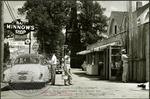 Duke's Bait Shop by J. R. Cofield