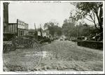 South Lamar Boulevard by J. R. Cofield