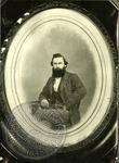 Dr. Josiah Thomas Chandler by J. R. Cofield