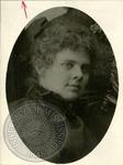 Ms. Pinkie Turner by J. R. Cofield