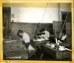 Engineering class by J. R. Cofield