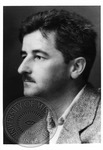 William Faulkner, image 04 by J. R. Cofield