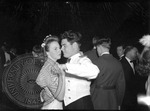 Formal dance on campus, image 2 by J. R. Cofield