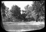 North Lamar Boulevard by J. R. Cofield
