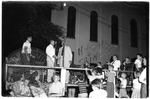 Campaign event, image 2 by J. R. Cofield