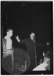 Campaign event, image 3 by J. R. Cofield