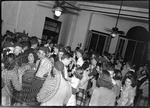 Fraternity / sorority dance in a house, image 2 by J. R. Cofield