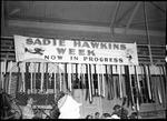 Sadie Hawkins week activities, image 6 by J. R. Cofield