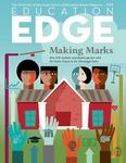 Education Edge 2018