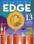 Education Edge 2017