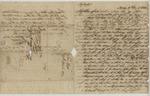John Watt of Natchez to William Young of Port Gibson. by John Watt and William Young