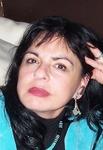 2006-2007 LeAnne Howe by LeAnne Howe