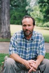 2004-2005 Brad Watson by Brad Watson