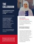 Saudi Females' Attitudes to EFL Varieties: A Pilot Study by Arwa Alsindy