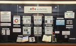 eGrove: The University of Mississippi's Institutional Repository by Abigail Norris