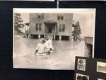 The Almeda Gardner Industrial School and the 1927 Mississippi Flood by Jennifer Ford