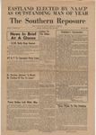 The Southern Reposure by Southern Reposure