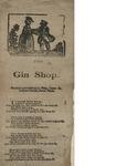 The Gin Shop