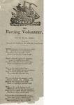 The Parting Volunteer