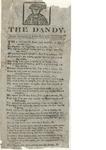 The Dandy