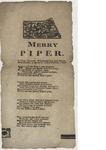 Merry Piper