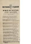 The Methodist Parson