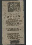 The Lowland Queen