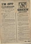 Green Brooms