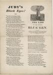 The Lass Wp the Bonnie Blue 'Een